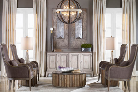 furniture in baton rouge la home décor design services